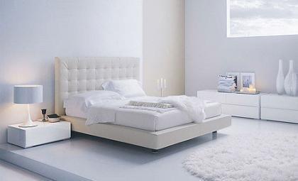 Dormitorios con estilo: ¿Qué estilo elegir para nuestro dormitorio?