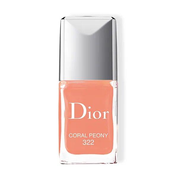 Vernis Laca de uñas Edición Limitada Pure Glow