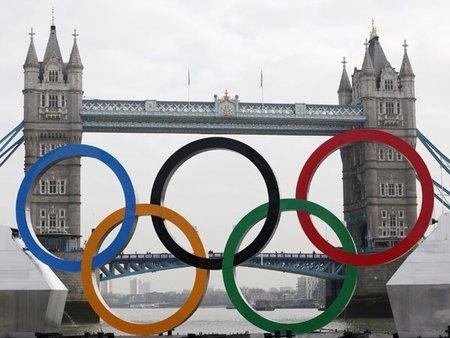 Prohibido si vas a los Juegos Olímpicos subir fotos, video o audio a las redes sociales