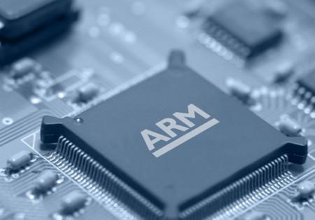 Teléfonos y realidad virtual se van a encontrar en el camino y ARM quiere ser el cerebro común: Cortex-A73