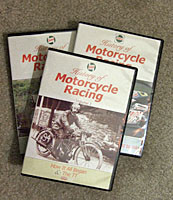 castrol history motorcycle racing