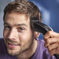 Ofertas de Amazon en belleza y cuidado personal: afeitadoras, depiladoras y cortapelos de marcas como Philips o Braun rebajados