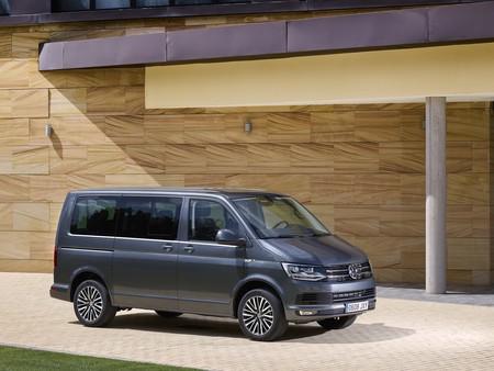 Volkswagen Crafter Industriales 2017 003