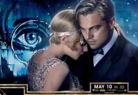 'El gran Gatsby', la tragedia de perseguir lo inalcanzable