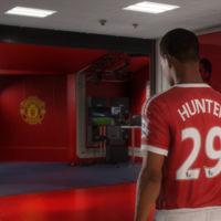 PS3 y Xbox 360 se quedan sin el modo historia de FIFA 17