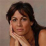Mara Torres presentará La2 Noticias