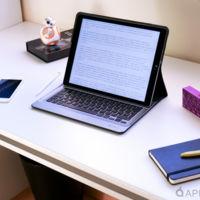 Vendí mi ordenador y ahora sólo uso iOS: esta ha sido mi experiencia