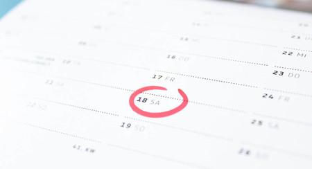 Cinco calendarios que son mejores que Google Calendar