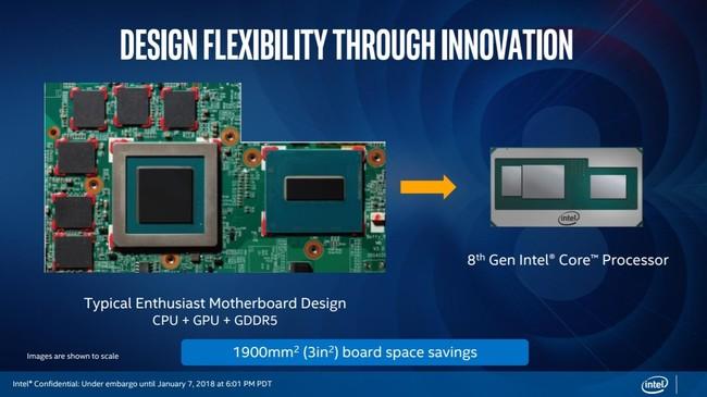 Intel2