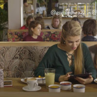 21 Buttons, la red social móvil que permite ganar dinero recomendando ropa y complementos