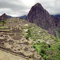 Un crucero y 56 lugares Patrimonio de la Humanidad. ¡Eso sí que es ver mundo!
