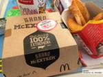 En defensa de Dani García y su hamburguesa BIBO para McDonald's