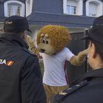 MAD Lions y la Policía Nacional crean la primera guía de seguridad para gamers