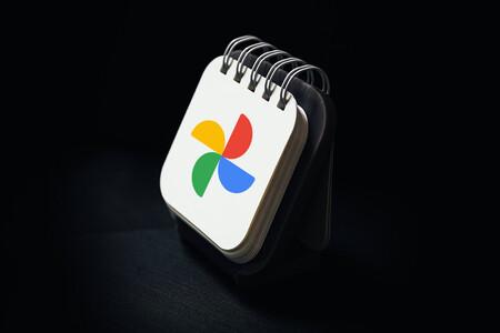 El día ha llegado: adiós al almacenamiento ilimitado y gratuito de Google Fotos
