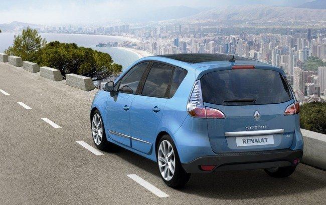 Renault-Scenic-2012-04
