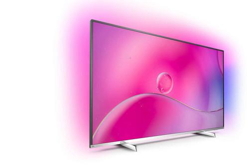 ¿Buscas un televisor LCD-LED? Aquí tienes 13 modelos con iluminación Direct LED, Edge LED y FALD