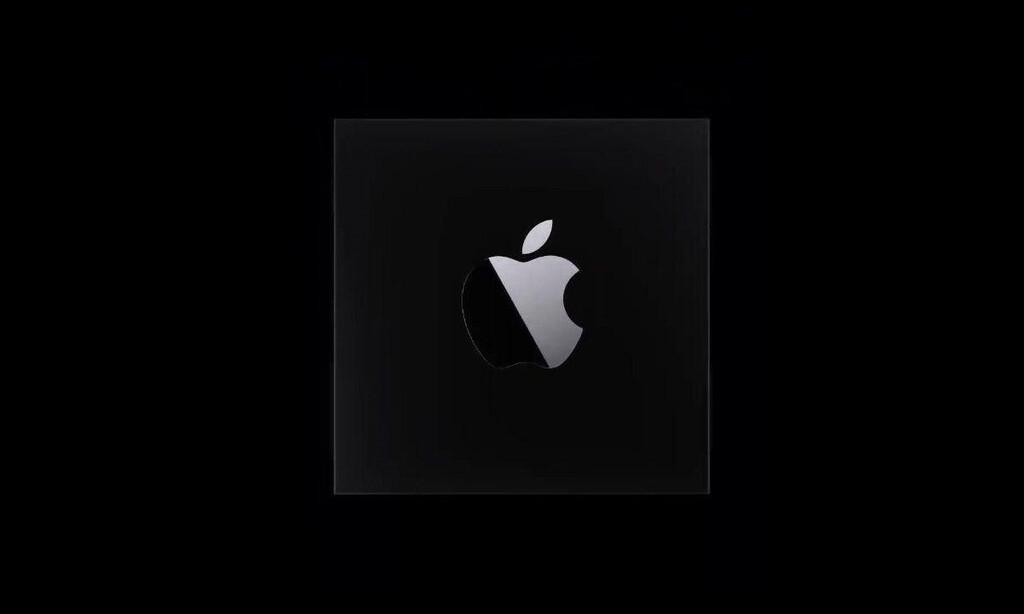 Microsoft trae el soporte de Apple Silicon a Excel para Mac en su última beta