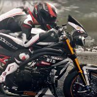 Aquí tienes el primer trailer de 'Ride 3', el videojuego de motos más completo vuelve en otoño