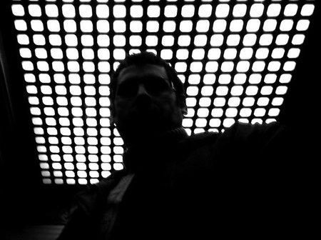 """""""La experiencia de mi proyecto con iPhone me ha hecho aprender fotografía otra vez"""", entrevista a Jordi V. Pou"""