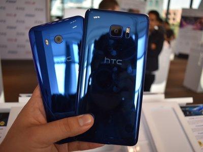 El HTC U11 ya está en Colombia: este es su precio y disponibilidad