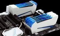 Avexir electrifica la DDR3 con módulos RAIDEN Series de alto rendimiento