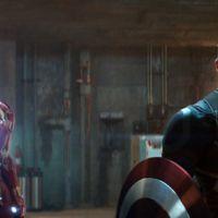 Taquilla española | Los superhéroes de Marvel no rompen el récord de Mowgli