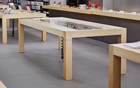 Apple Watch Mesa