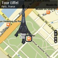 Ovi Maps 3.0 for mobile ya disponible