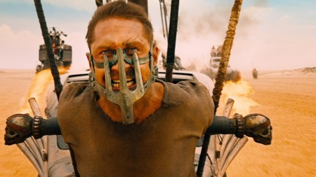 Mad Max Fury Road Analisis Direccion De Fotografia 9