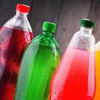 Asocian el consumo de refrescos y la mortalidad en 10 países europeos, y México no se queda atrás