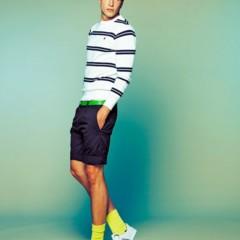 Foto 6 de 10 de la galería bershka-presenta-su-lookbook-de-abril-con-tendencias-y-colorido-por-doquier en Trendencias Hombre