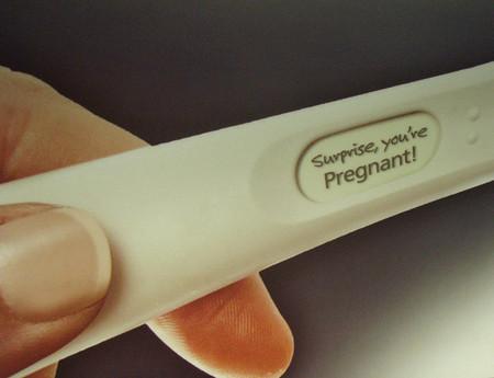 ¿Embarazada? Bienvenida al mundo de las privaciones (Humor)