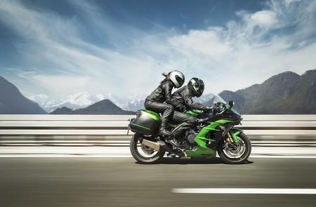 Kawasaki H2 Sx 2018 001