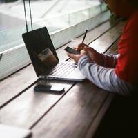 Texto predictivo en Word: así quiere Microsoft ayudarnos a escribir más rápido y con menos errores