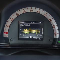 Foto 309 de 313 de la galería smart-fortwo-electric-drive-toma-de-contacto en Motorpasión