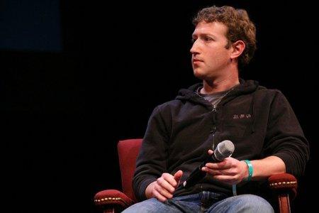 La UE pretende endurecer la protección de datos para limitar el negocio de Facebook con la información personal
