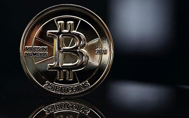 Bitcoin 3251192b
