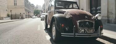 Retrofit, o cómo transformar un coche gasolina o diésel en eléctrico: cuánto cuesta y quién lo hace en España