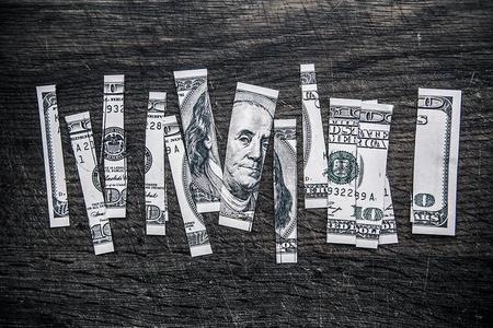 Lon bancos europeos piden 82.000 millones para prestarlo a las pymes