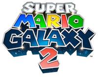 'Super Mario Galaxy 2', tremendo éxito de ventas en EEUU