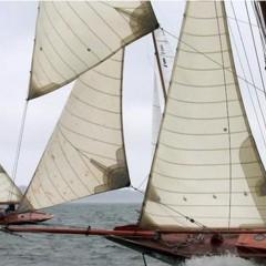Foto 1 de 4 de la galería regata-de-vela-lancel-classic en Trendencias
