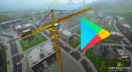 63 ofertas de Google Play: 33 aplicaciones gratis y 30 grandes descuentos por poco tiempo