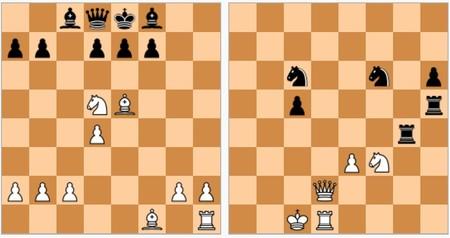 Chessalice