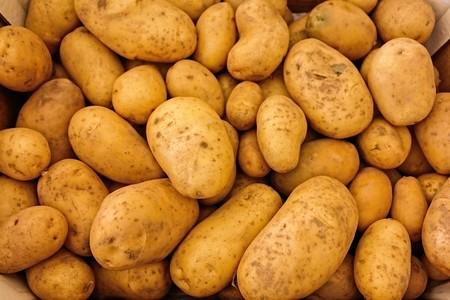 Potatoes 411975 1280 1