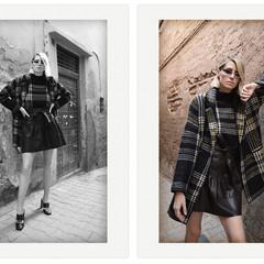 Foto 5 de 10 de la galería sfera-portraits-de-marrakesh en Trendencias