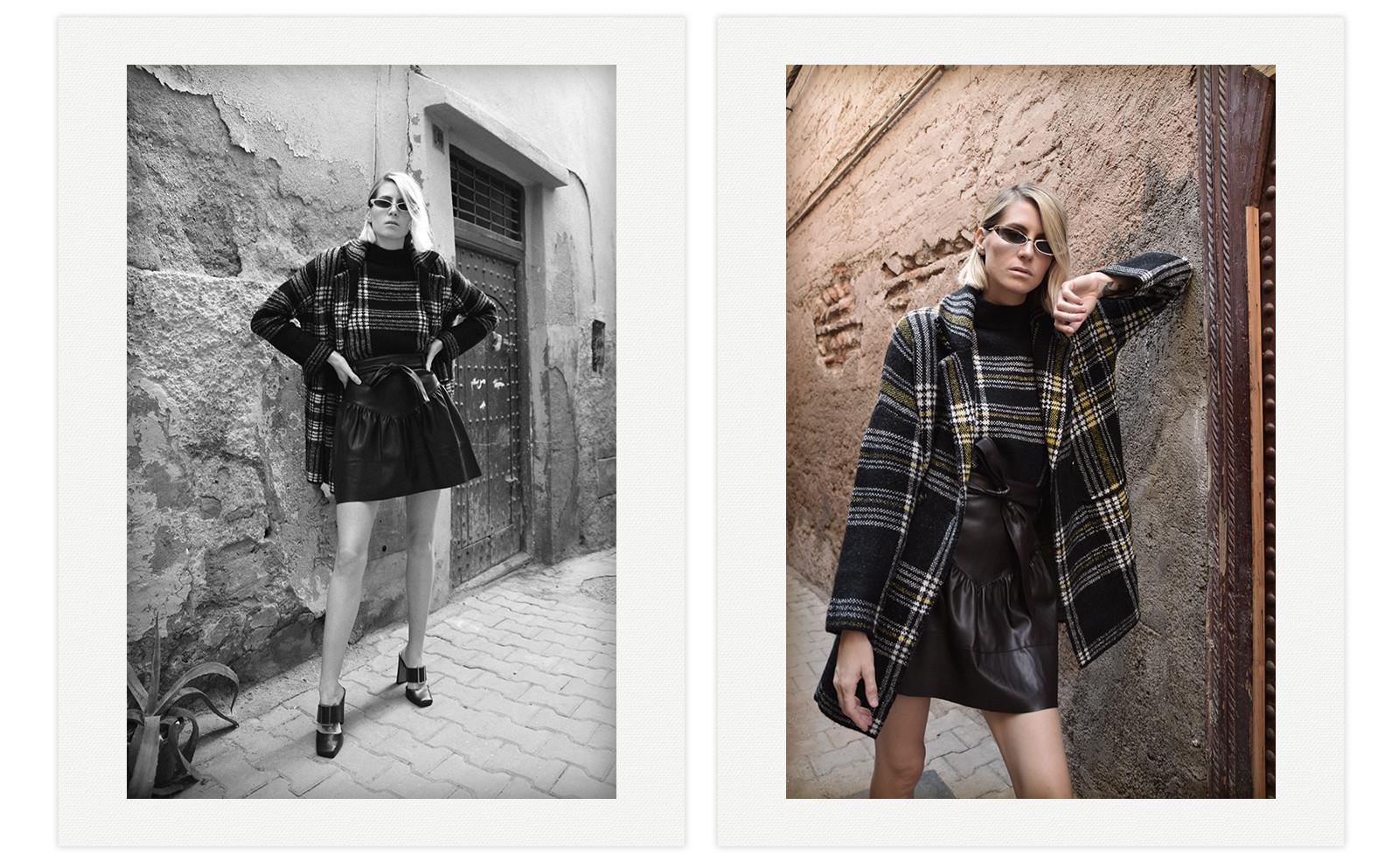 """Foto de Sfera """"Portraits de Marrakesh"""" (5/10)"""
