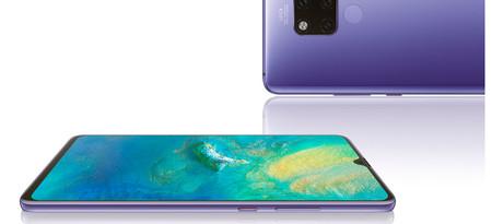 Huawei Mate 20 X 01