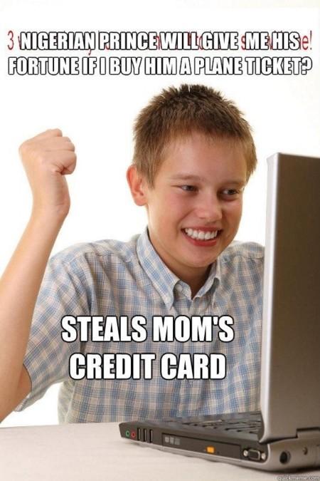 Meme Timo6