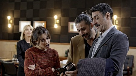 Lola Pacino Alonso