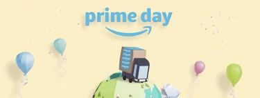 Ya están aquí las mejores ofertas Amazon Prime Day 2018 para accesorios de iPhone, iPad, Mac y HomeKit